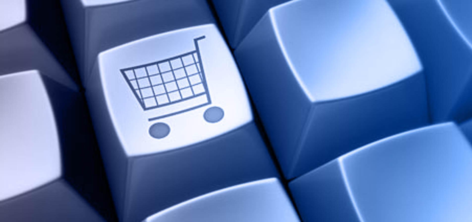 """Résultat de recherche d'images pour """"e-commerce"""""""