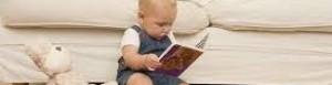 Un enjeu dès le plus jeune âge...