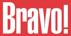 Bravo+Canada+logo