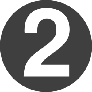 number-2-design-md