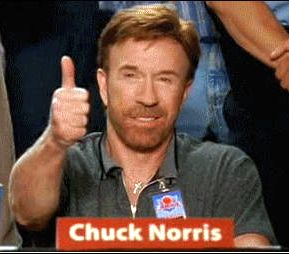 Chuck_Norris-Dodgeball1